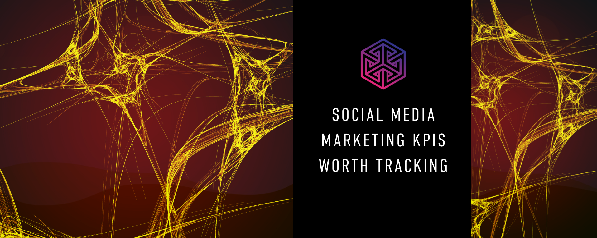 Social Media Marketing KPIs Worth Tracking. Tribe of Brands Blog.