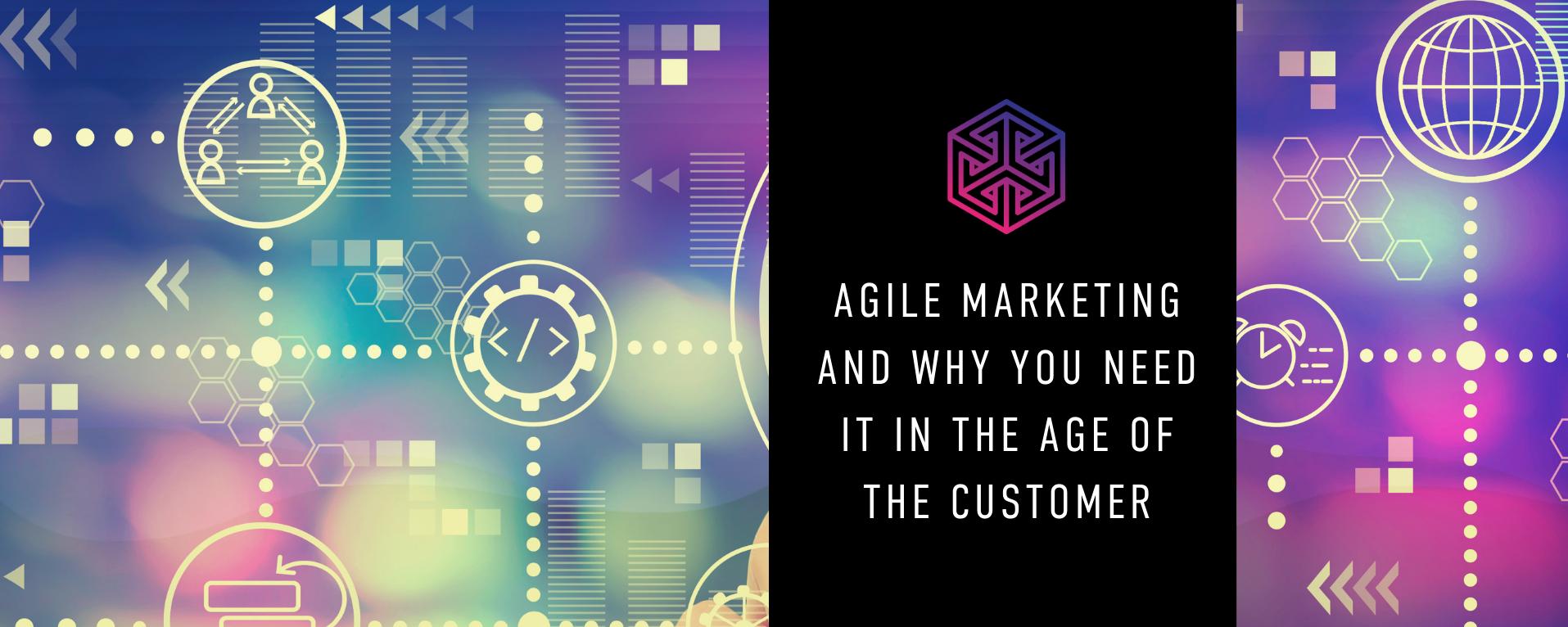 Tribe of Brands Blog. Digital marketing and web design agency.