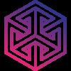 Tribe of Brands Logo.