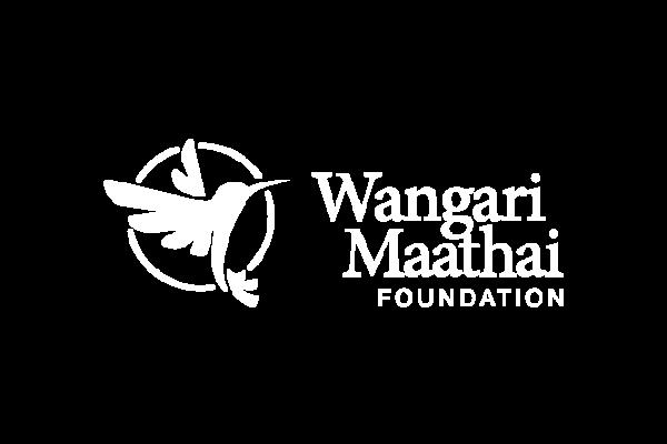 Wangaari Mathaai