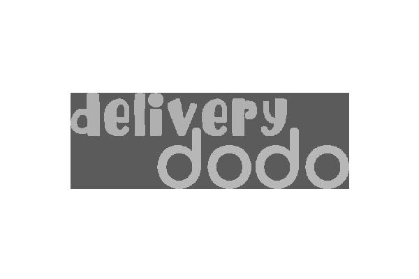 Delivery Dodo